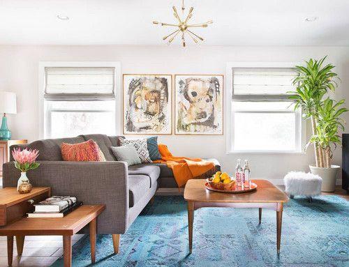 Best 25 Danish Interior Design Ideas On Pinterest