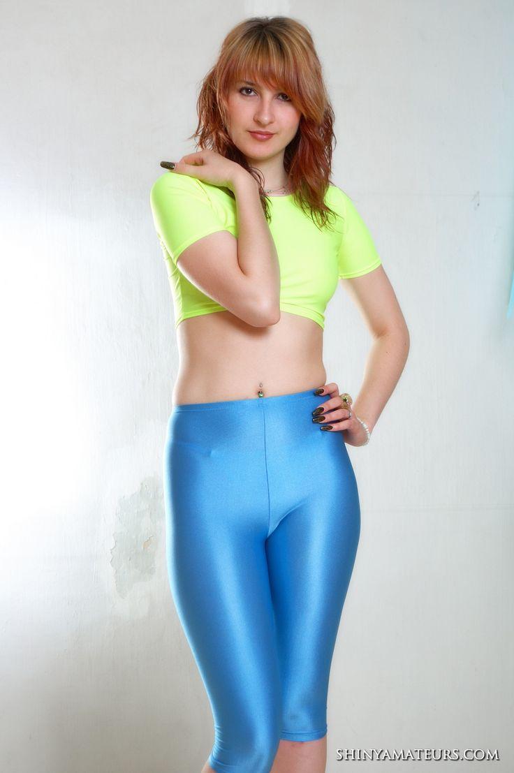 Leggings girl porn-3183