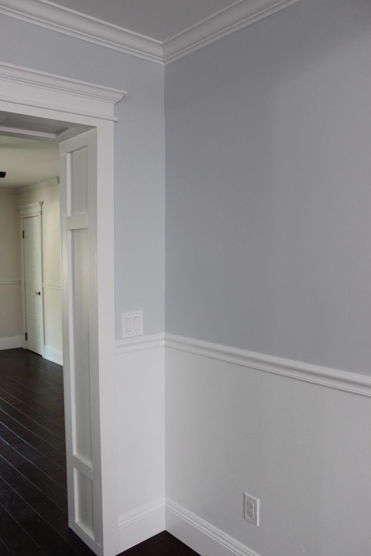 Sherwin Williams Silver Paint 361 Best Paint Images On Pinterest