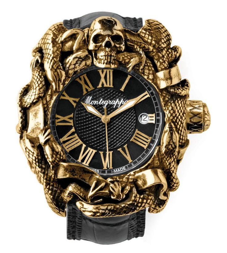 Silvester-Stallones-Chaos-Automatic-Analogue-Wristwatch-by-Montegrappa.jpg 800×890 pixels