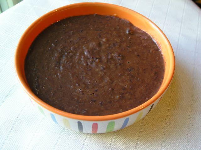 ... black spicy black dip edesia s party foods dips snacks dippity do dips