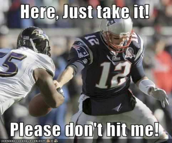 New England Patriots Funny Quotes: 1000+ Images About Baltimore Ravens On Pinterest