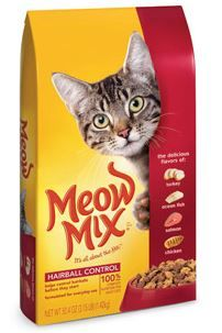 Print NOW for cheap cat food in the upcoming PUBLIX sale starting 6/5 (6/4). Just $1.49 per bag! Meow!  Click the link below to get all of the details  ► http://www.thecouponingcouple.com/print-now-for-cheap-cat-food-at-publix-1-49-bag/