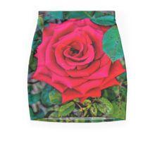 Arose to Perfection - Mount Alexander, Victoria Pencil Skirt