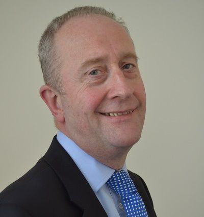 UHMBT governor election results announced http://www.cumbriacrack.com/wp-content/uploads/2016/10/Pearse-Butler-Chairman.jpg The results of elections for the role of Governor at University Hospitals of Morecambe Bay NHS Foundation Trust (UHMBT) have been announced.    http://www.cumbriacrack.com/2016/10/03/uhmbt-governor-election-results-announced/