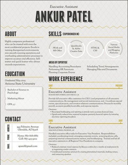 517 best Latest Resume images on Pinterest Perspective, Cleaning - web services testing resume