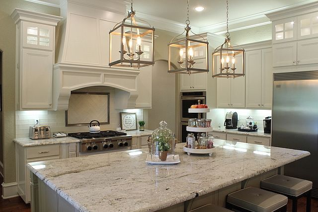 50 best images about Texas Kitchen Ideas on Pinterest ...