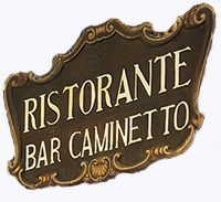Il Ristorante Caminetto è un accogliente locale che si trova presso il Santuario d'Oropa Biella, e che si distingue per l'ottima cucina realizzata con materie prime di alto livello qualitativo. Il nostro è un ristorante a Km 0: questo significa che tutti i piatti sono realizzati con prodotti di aziende agricole locali.....