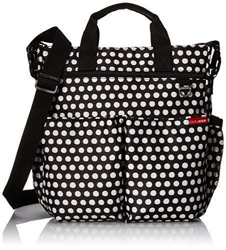 17 best images about diaper bags on pinterest backpack. Black Bedroom Furniture Sets. Home Design Ideas