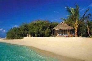 Anantara Veli Resort & Spa voted 5th best hotel in Male #AnantaraVeli