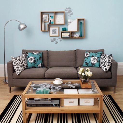 living_room storage ideas