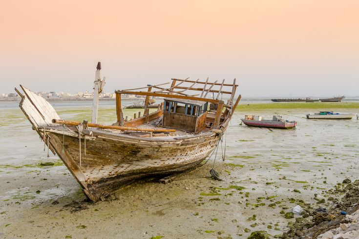 Why Bahrain is the coolest Arab country to visit by Nelsoncarvalheiro.com