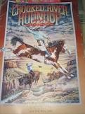 Crooked River: Crooks Rivers, Rivers T-Shirt, Rodeo Poster, Central Oregon, Wild West, West Buckin