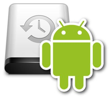 Free Apps To Backup Android Data