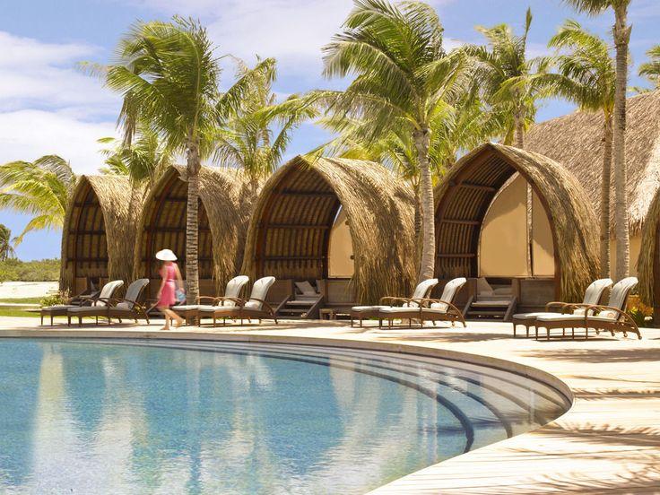 Four Seasons Resort Bora Bora, Bora Bora (Franska Polynesien) - Flygstolen.se #Paradise #Paradis #Vacation #Semester #Travel #Bora #BoraBora #Four #Seasons #Resort #FourSeasons #Nature #Amazing #Franska #Polynesien #FranskaPolynesien