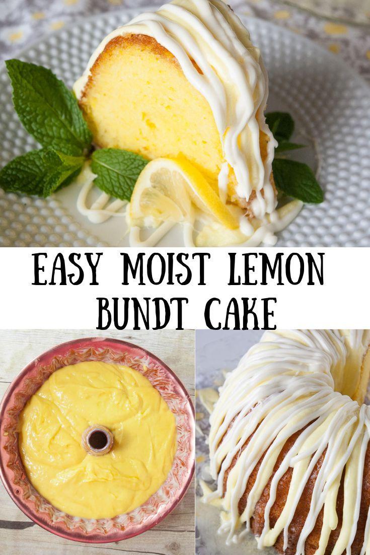 cb0c17dd54e9a64ea973be20f2dbdc23 - Better Homes And Gardens Lemon Bundt Cake