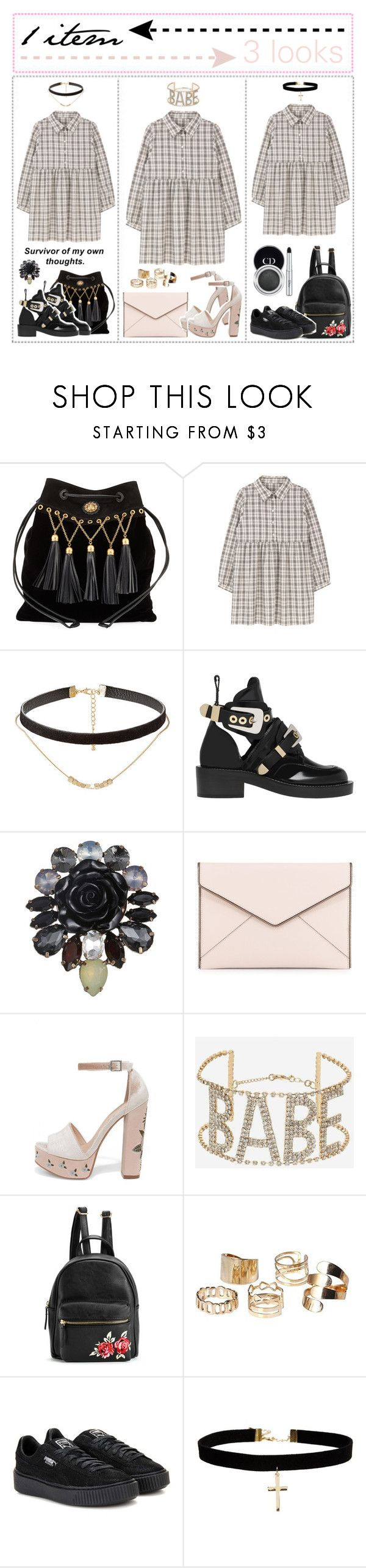 """1 item 