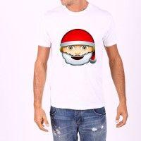 Noel Baba - Erkek Tişört
