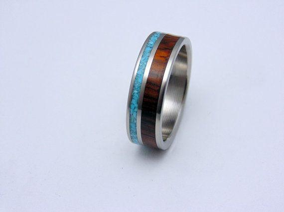 1000+ ideas about Ehering Titan on Pinterest  Wedding Ring, Wedding ...