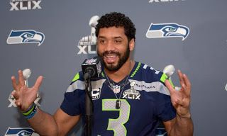 SeahawksFTW.com: Staying Alive-- Seahawks 21 @ Cowboys 12