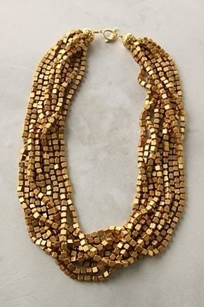 .: Big Necklaces, Ore Necklaces, Statement Necklaces, Fashion Models, Beads Necklaces, Seeds Beads, Ampliacion Ore, Gold Necklaces, Chunky Necklaces