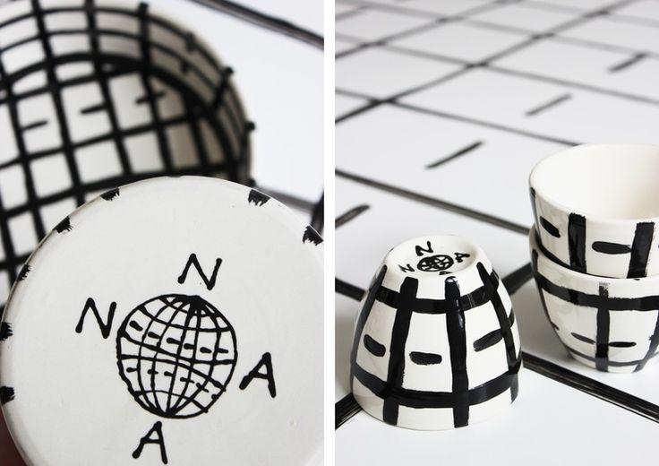 DESIGN BY: NOA GAMMELGAARD http://www.noagammelgaard.dk