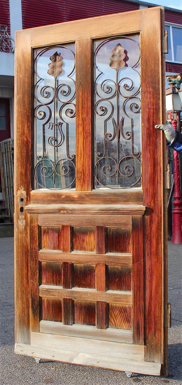 Ideal Ein historischer Baustoff oder antikes Bauelement von Florian Langenbeck Historische Baustoffe Freiburg