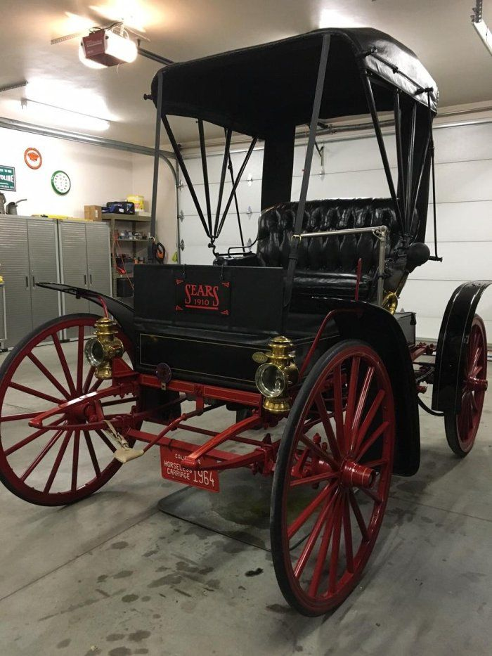 antique cars vintage cars electric cars chicago logos trains old cars car stuff vehicles