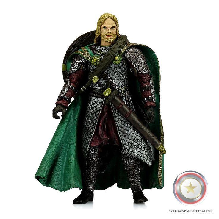 http://sternsektor.de/bilder/produkte/gross/Gamling-in-Rohan-Armor-with-Weapons-Der-Herr-der-Ringe-Toy-Biz.jpg
