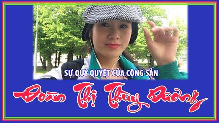Đoàn Thị Thùy Dương đang phát trực tiếp.2/7/2017 - YouTube
