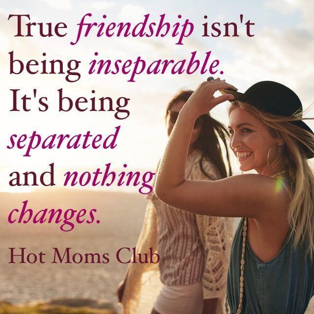 #inspiration  #truth #friendshipgoals  #friendship #hmc #hotmomsclub #hotmoms #momlife #mom #family #love #familia