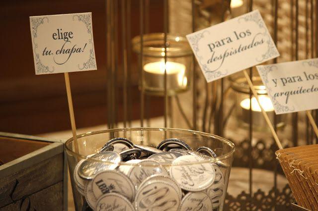 boda+wedding+chapas+mesa+regalos+y+dulce