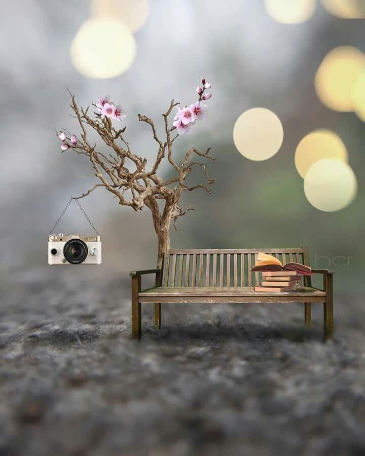 Miniature Craft Miniature Photography Cute Photography Beautiful Wallpapers