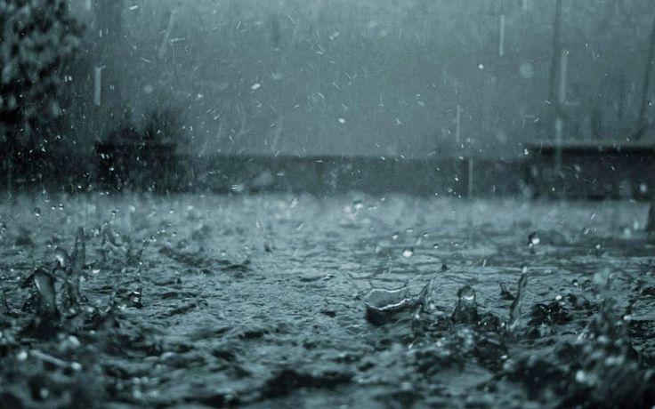 5 Penyakit Yang Wajib Anda Waspadai Ketika Musim Hujan Tiba | Sehat Itu Mudah