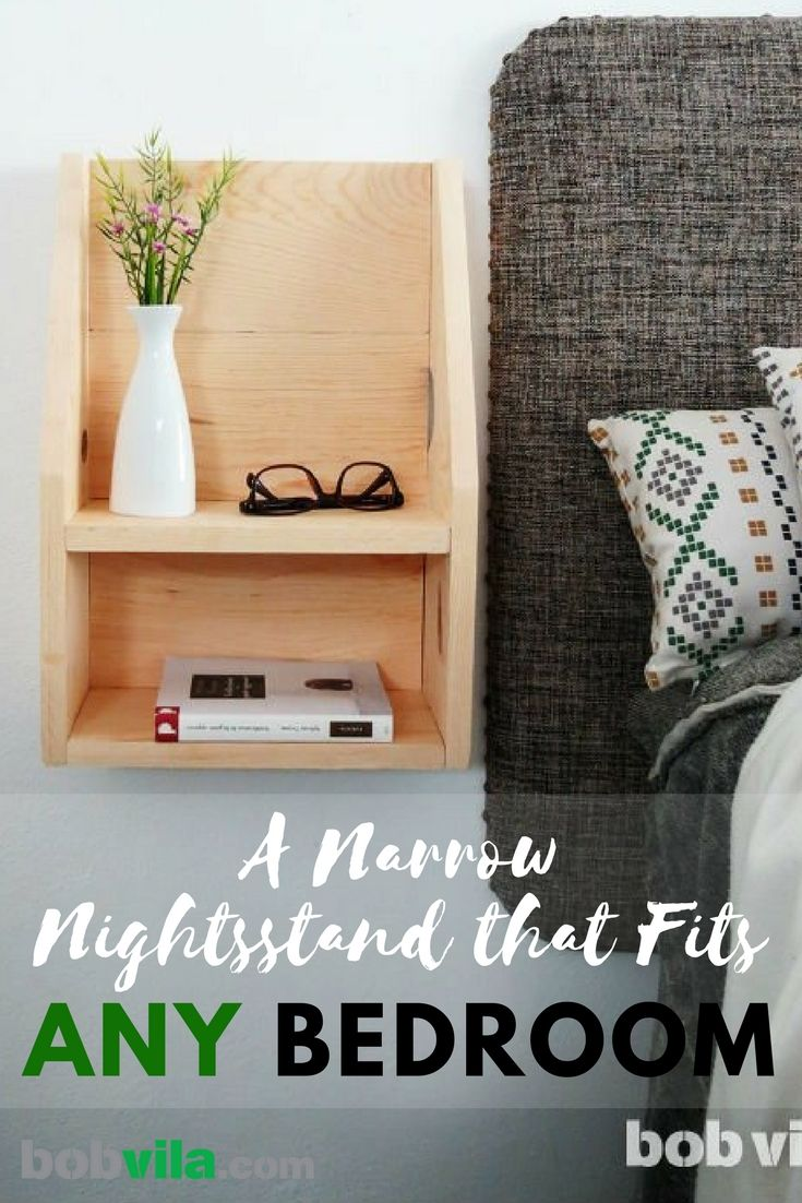36263 best diy furniture ideas images on pinterest furniture diy floating nightstand tutorial solutioingenieria Image collections