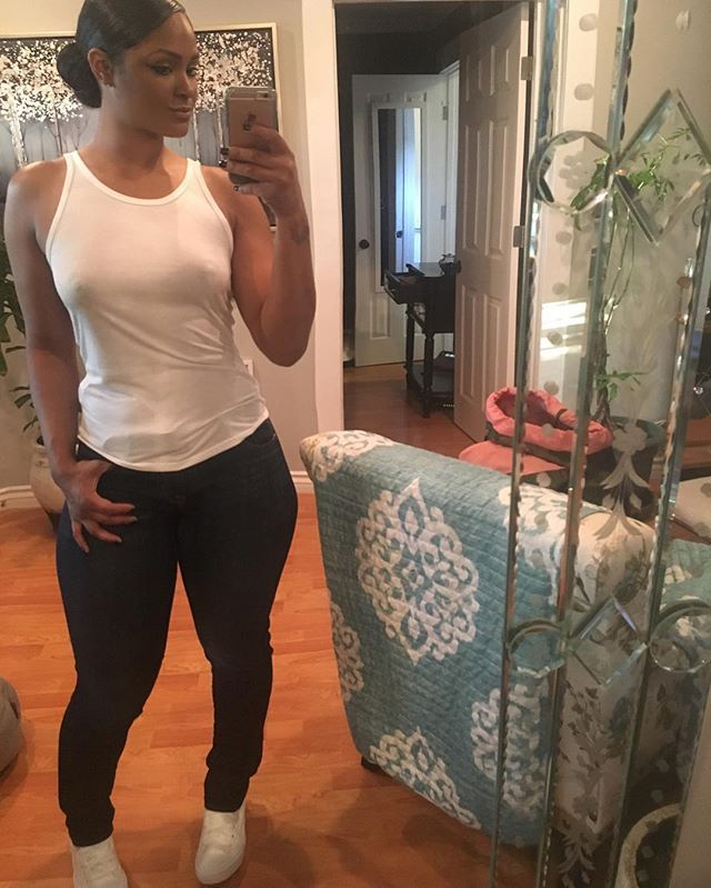 Maliah Michel Girl Crushes Pinterest Ps