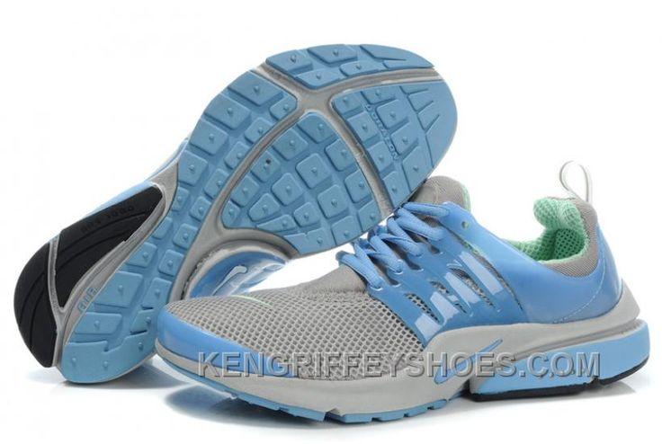 https://www.kengriffeyshoes.com/820998379-nike-air-presto-women-blue-gray-green-black-wndkb.html 820-998379 NIKE AIR PRESTO WOMEN BLUE/GRAY/GREEN/BLACK WNDKB Only $81.00 , Free Shipping!