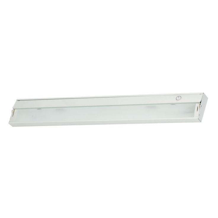 best 25 under cabinet lighting ideas on pinterest under