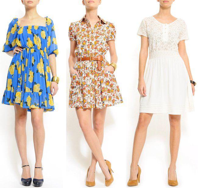 mango moda vestidos - Buscar con Google