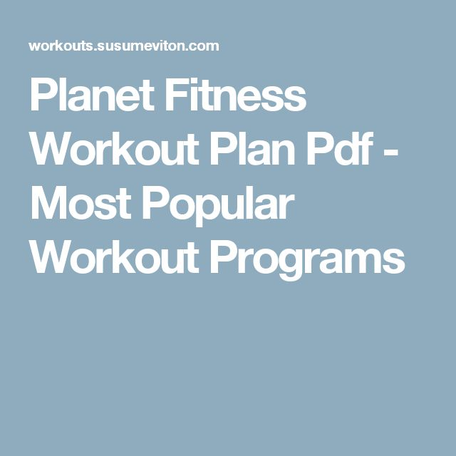 Gym House Business Plan – Financial Projection Sample