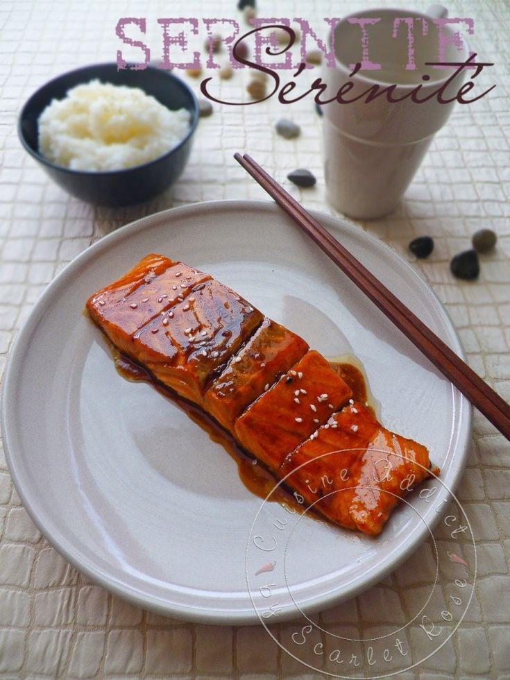 http://www.cuisine-addict.com/wp-content/uploads/2011/04/saumon10.jpg