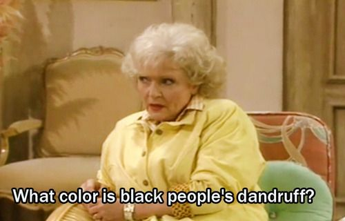 Betty white quotes on life betty white golden girls for Why did bea arthur leave golden girls