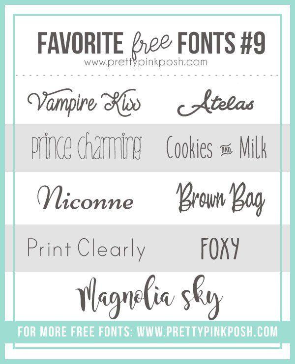 Ondise Like Font Free