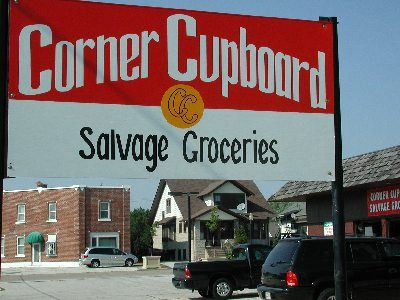 7 Best Hilbert, Wi Images On Pinterest  Wisconsin. Kitchen Shelves Lowes. Yellow Kitchen Island. Kitchen Island Counter. Silvercrest Kitchen Tools Teppanyaki Grill. Kitchen Island Made From Dresser. Old Kitchen Nuremberg. Kitchen Room Height. Kitchen Colors On Pinterest