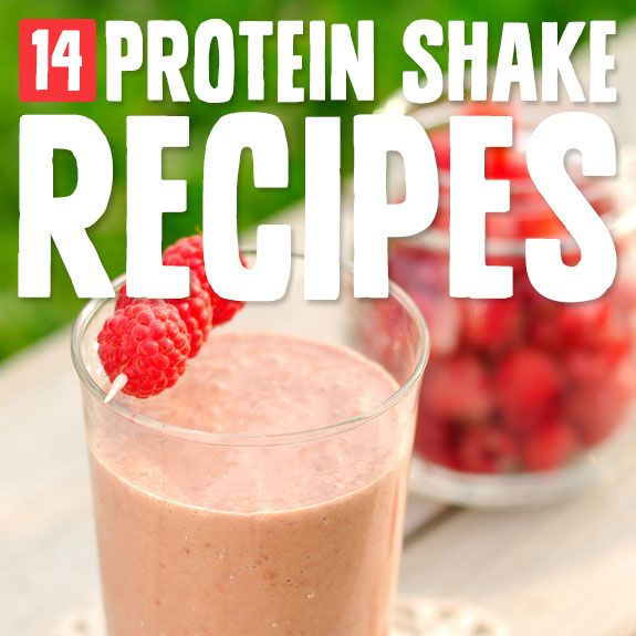 A protein shake can be refreshing and a great way to recover from a Paleo-style workout. These Paleo protein shakes don't contain any dairy or refined sugars, but are loaded[...]
