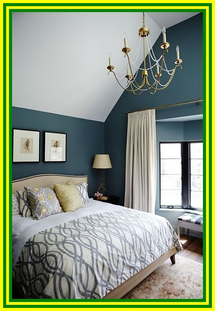 94 reference of best master bedroom colors benjamin moore ... on Bedroom Reference  id=16088