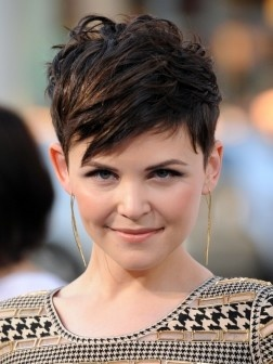 Admirable 1000 Images About Current Hairstyle On Pinterest For Women Short Hairstyles Gunalazisus