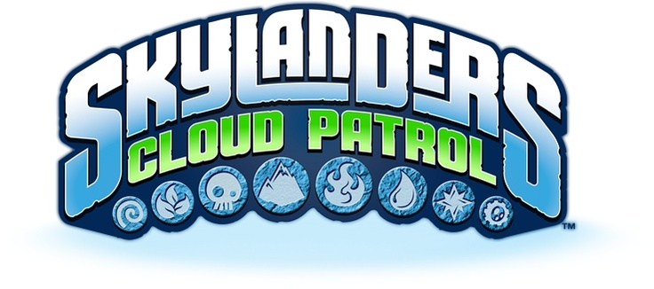 http://huntto.com/skylanders-cloud-patrol-v120-apk/