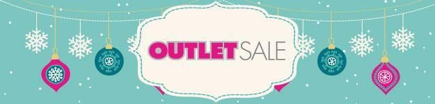 GO!!! GO!!!! GO!!!! The awesome Outlet Sale is up and running!!!! www.mythirtyone.com/bh (Simply click the outlet sale box)