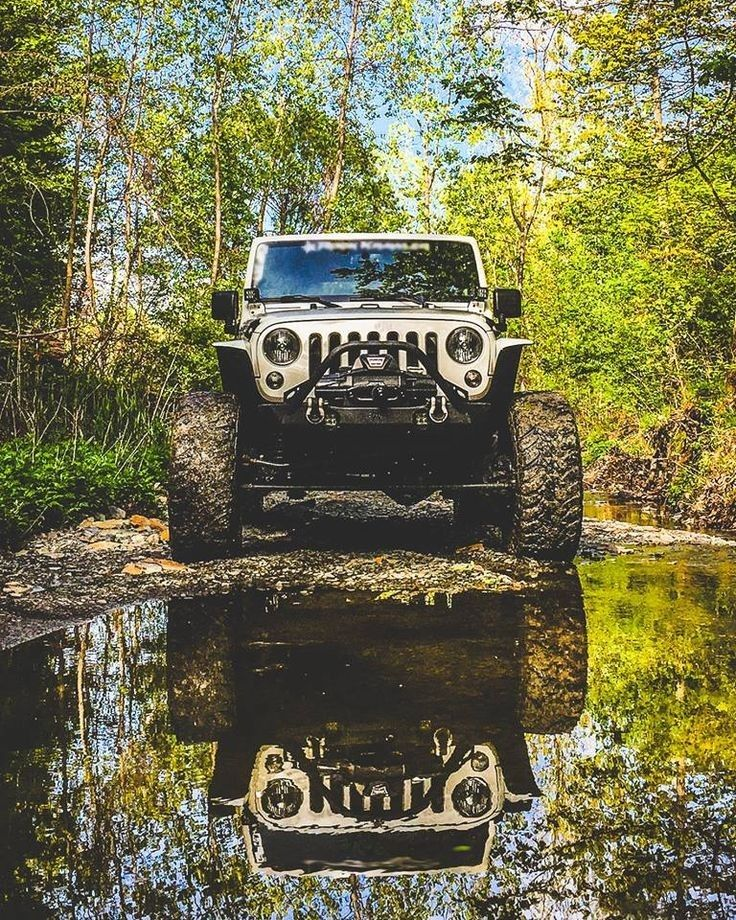 Pin On Jeep Wrangler Jk